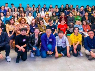 Podnews报道PodFest China 2019年会